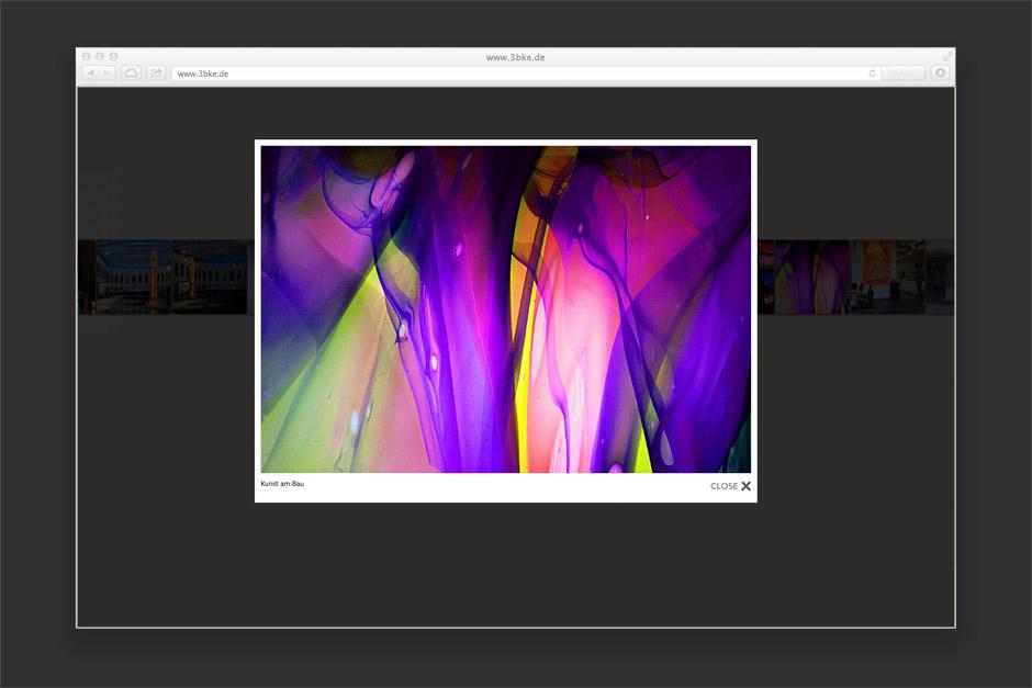 adalbertgans-artist-art-bild-berlin-light-licht-website-01