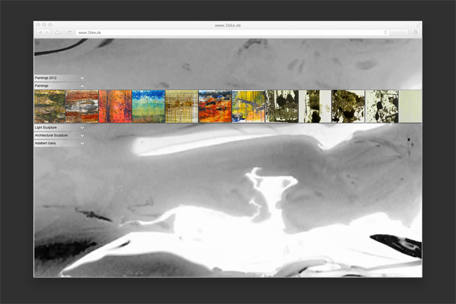 adalbertgans-artist-art-light-licht-website-01
