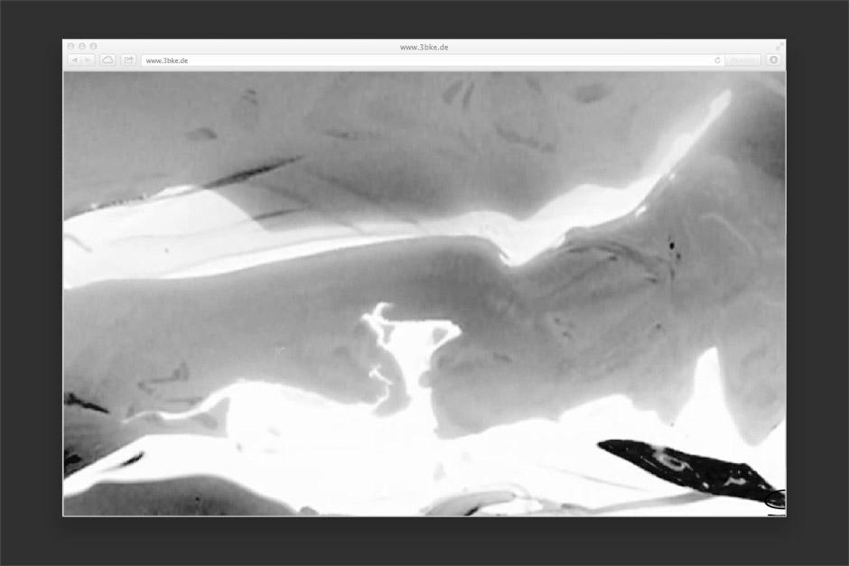 adalbertgans-artist-art-startseitelight-licht-website-01