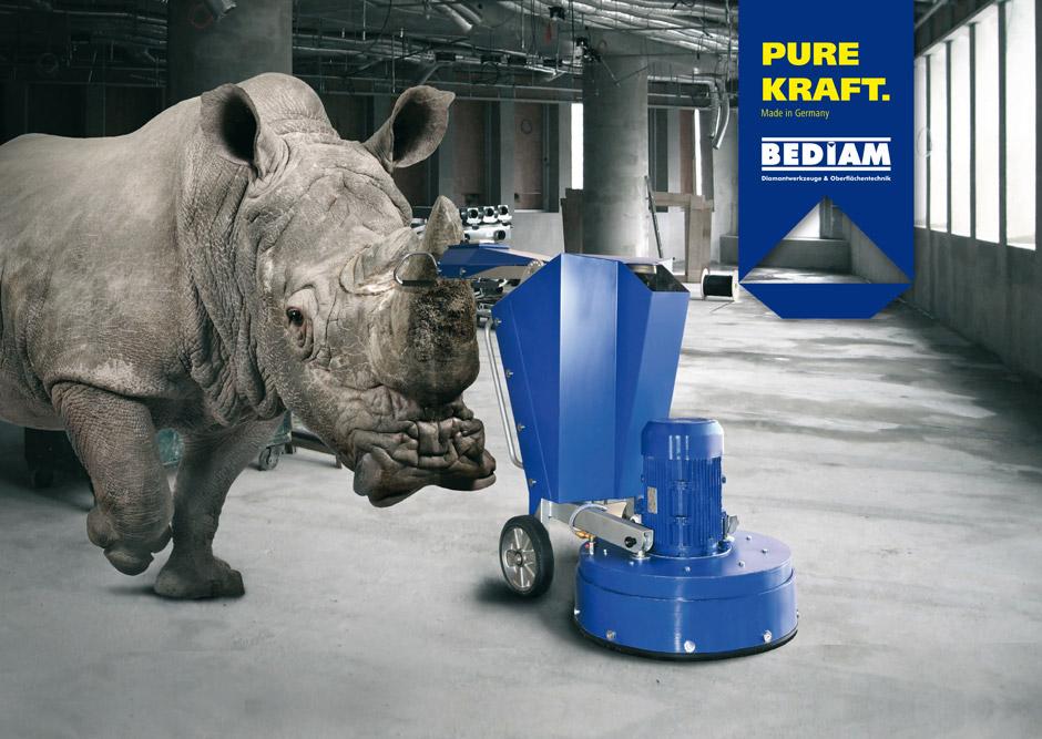bediam-plakatkampagne-poster-konzept-berlin (1)