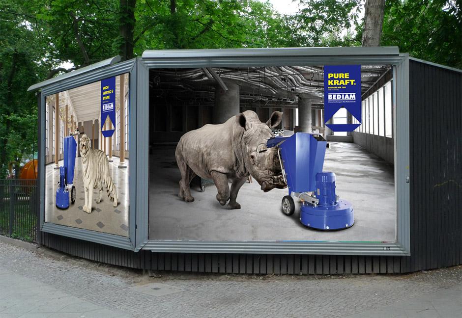 bediam-plakatkampagne-poster-konzept-berlin