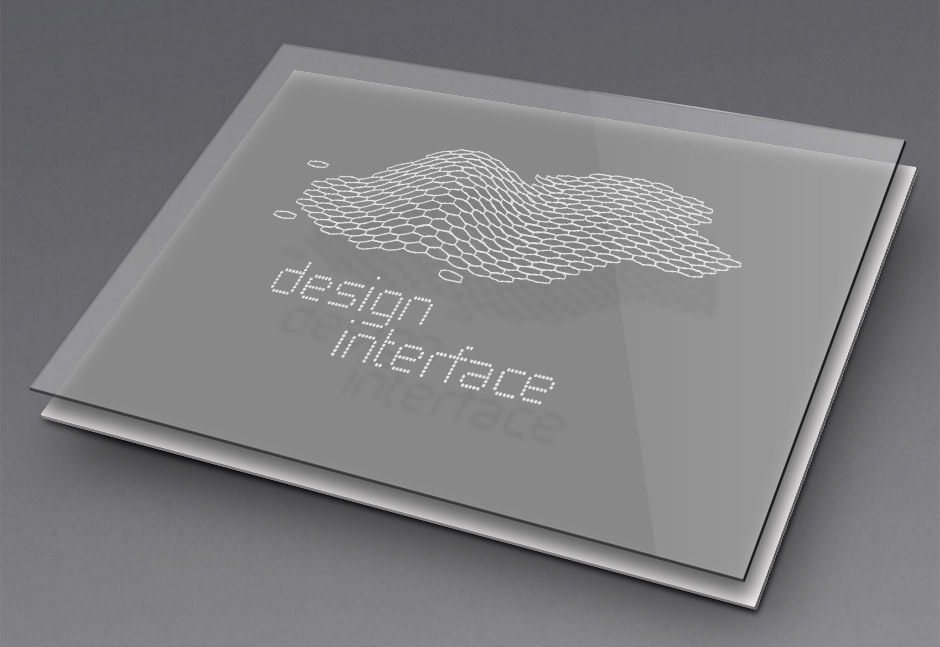 design-interface-berlin-ideo-logo-corporate-design-generativ-dynamisch-logo-interfacedesign