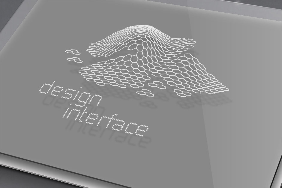 design-interface-berlin-konzepte-logo-corporate-design-generativ-dynamisch-logo-interfacedesign
