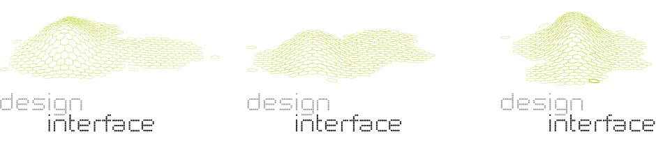 design-interface-berlin-logo-corporate-design-generativ-dynamisch-logo-interfacedesign