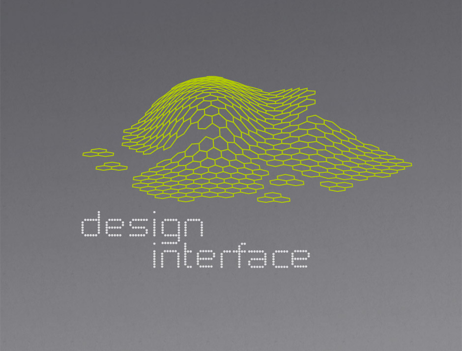 design-interface-berlin-neon-logo-corporate-design-generativ-dynamisch-logo-interfacedesign