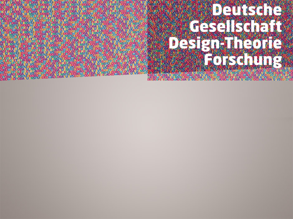 dgtf-corporate-design-icon-konzept-manual-dynamisch-generativ-logo-signet-farbe