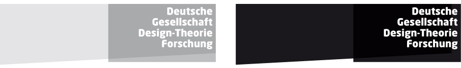 dgtf-corporate-design-icon-manual-dynamisch-generativ-logo-signet-farbe
