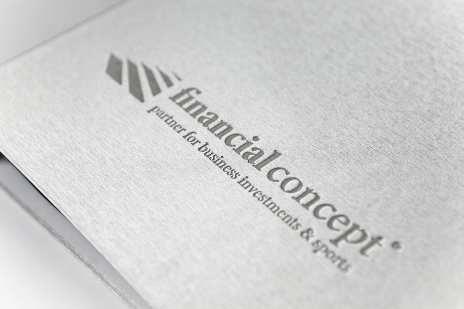 financial-berlin-corporate-design-logo-vrsicherung-marke (1)