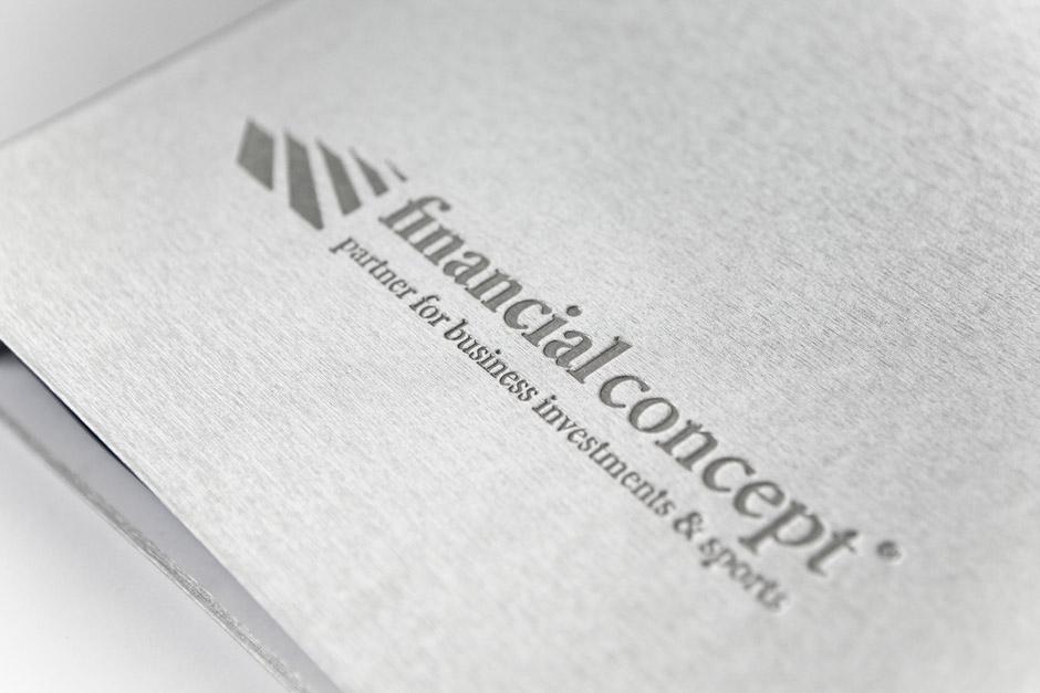 financial-berlin-corporate-design-logo-vrsicherung-marke (1)
