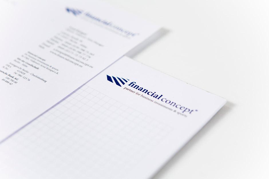 financial-berlin-corporate-design-logo-vrsicherung-marke (2)
