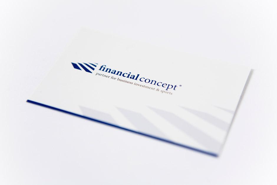 financial-berlin-corporate-design-logo-vrsicherung-marke (3)