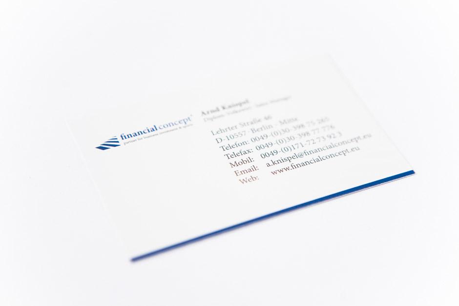 financial-berlin-corporate-design-logo-vrsicherung-marke (4)