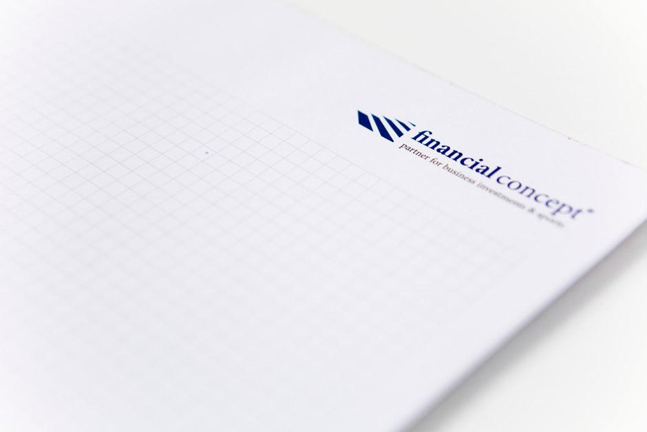 financial-berlin-corporate-design-logo-vrsicherung-marke (5)