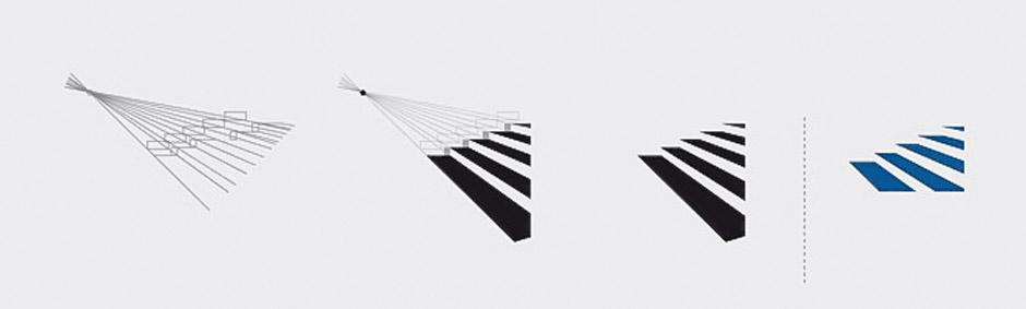 financial-berlin-corporate-design-logo-vrsicherung-marke