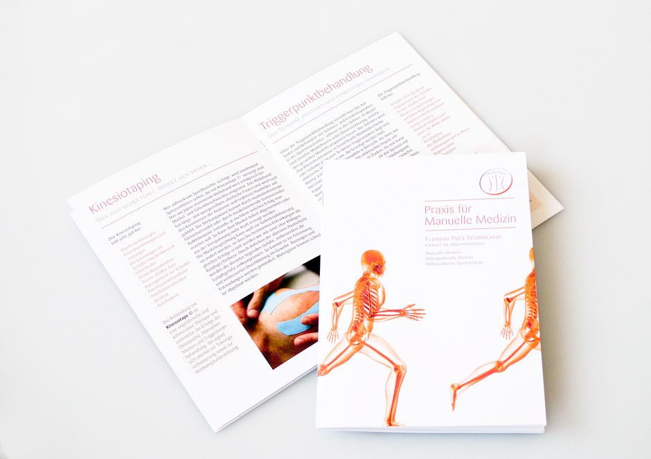 medizin-broschur-editorial-design-magazin-arzt (1)