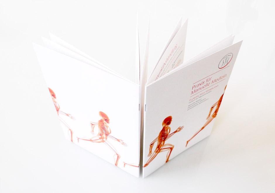 medizin-broschur-editorial-design-magazin-arzt