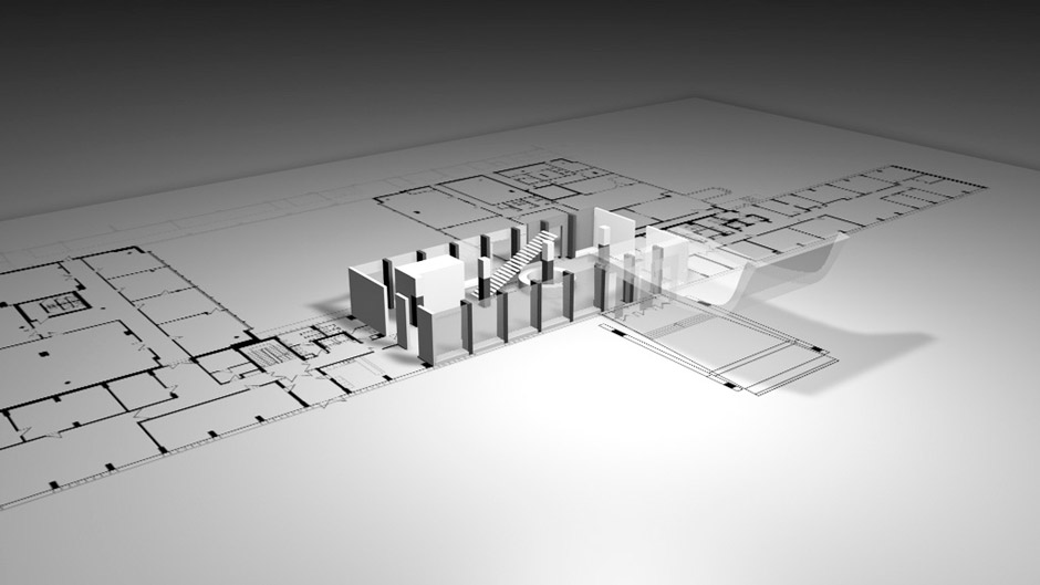 fmp1-informations-design-wegeleitsystem-personen-berlin-(2)