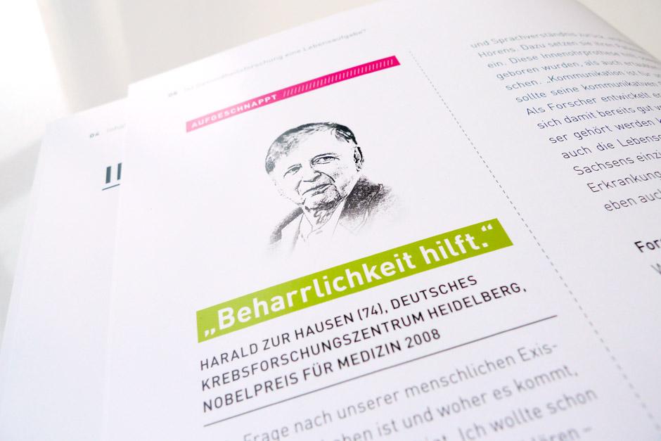 illustration-forschung-buch-magazin-editorial-zeitung-zeichnung (1)