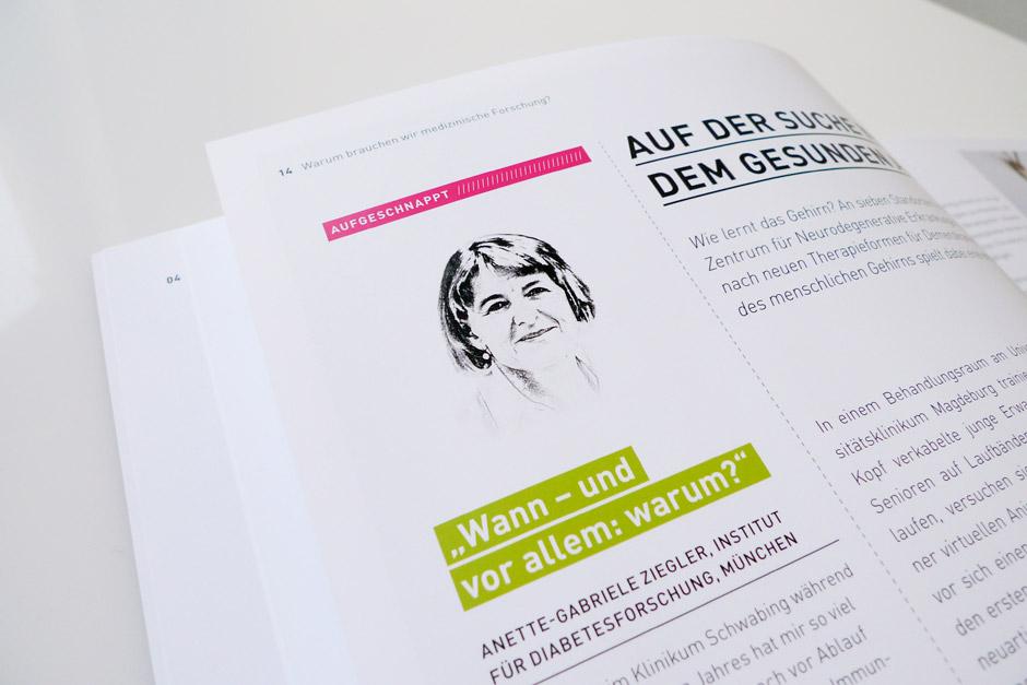illustration-forschung-buch-magazin-editorial-zeitung-zeichnung (2)