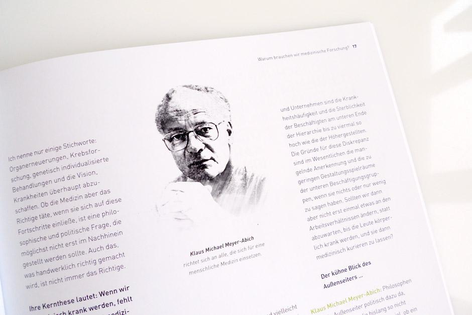 illustration-forschung-buch-magazin-editorial-zeitung-zeichnung (4)