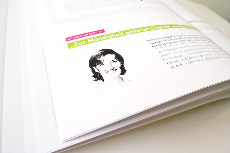 illustration-forschung-buch-magazin-editorial-zeitung-zeichnung (5)