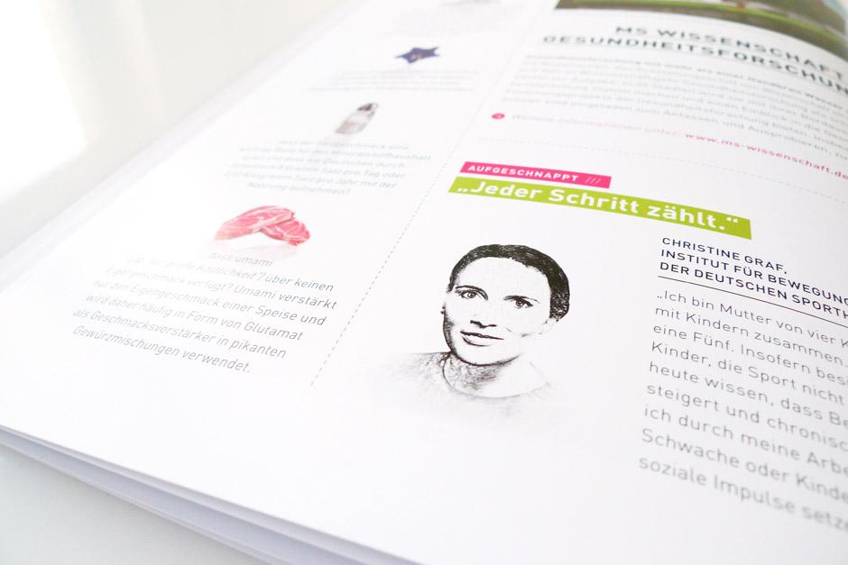 illustration-forschung-buch-magazin-editorial-zeitung-zeichnung (6)