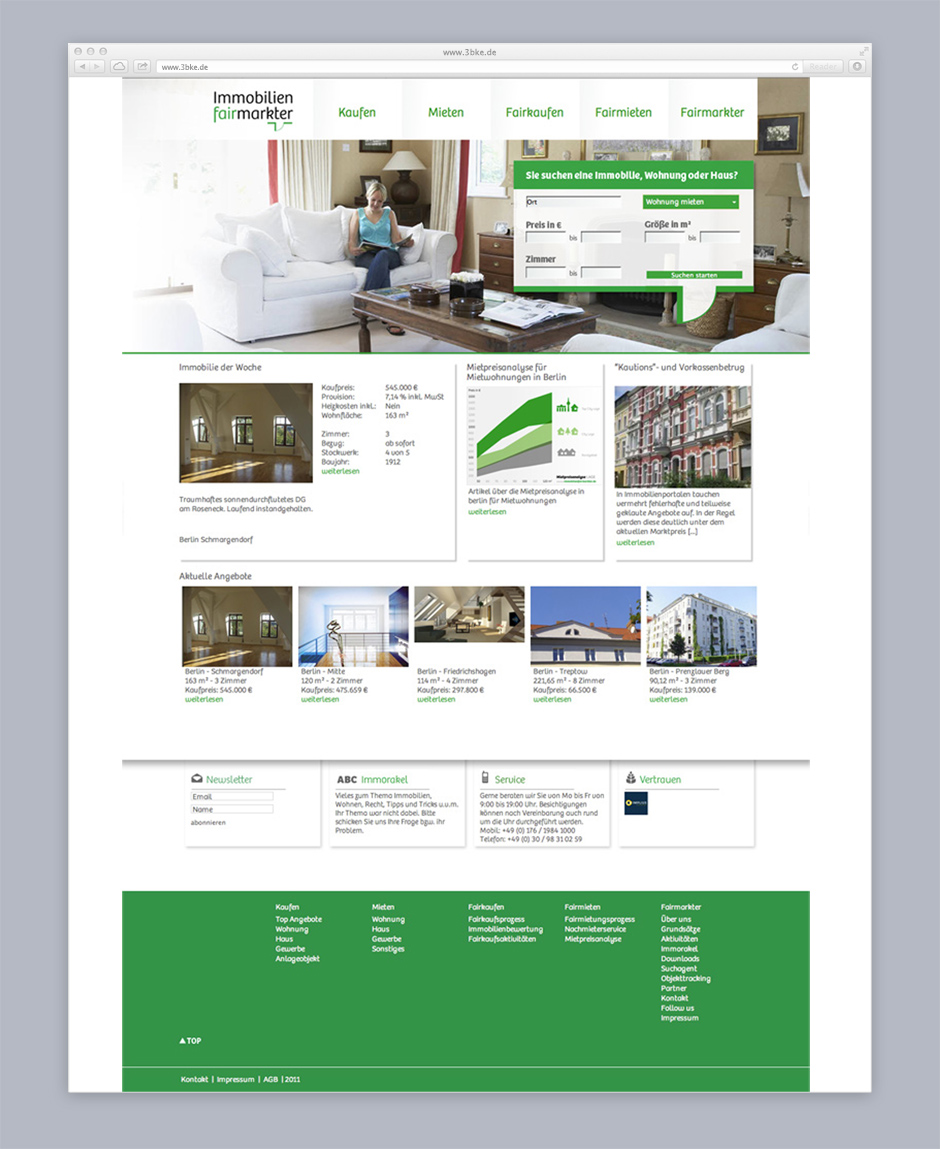 immobilienfairmarkter-website-portal-webdesign-berlin