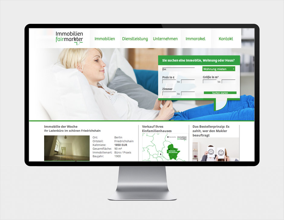 immobilienfairmarkter-website-screen-portal-webdesign-berlin