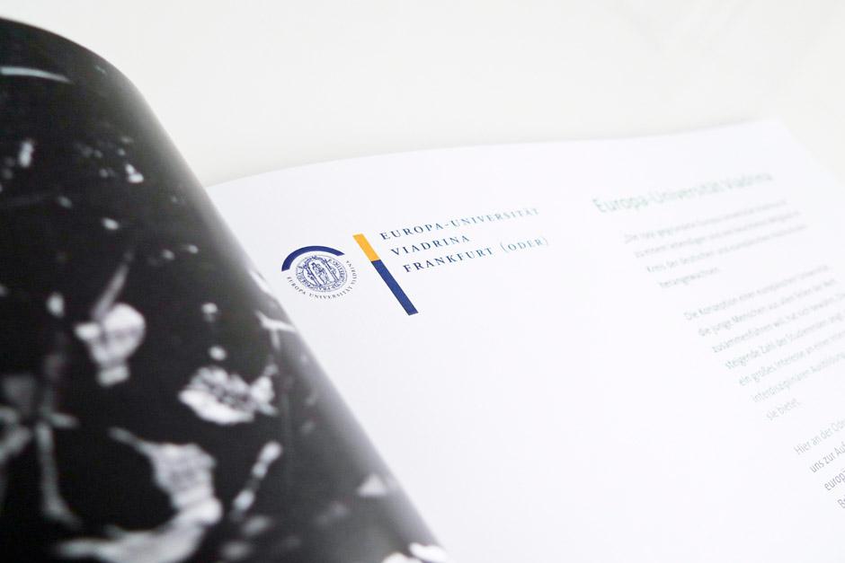 haniel-geschäftsbericht-editorial-design-konzept-buch-book-magazin (1)