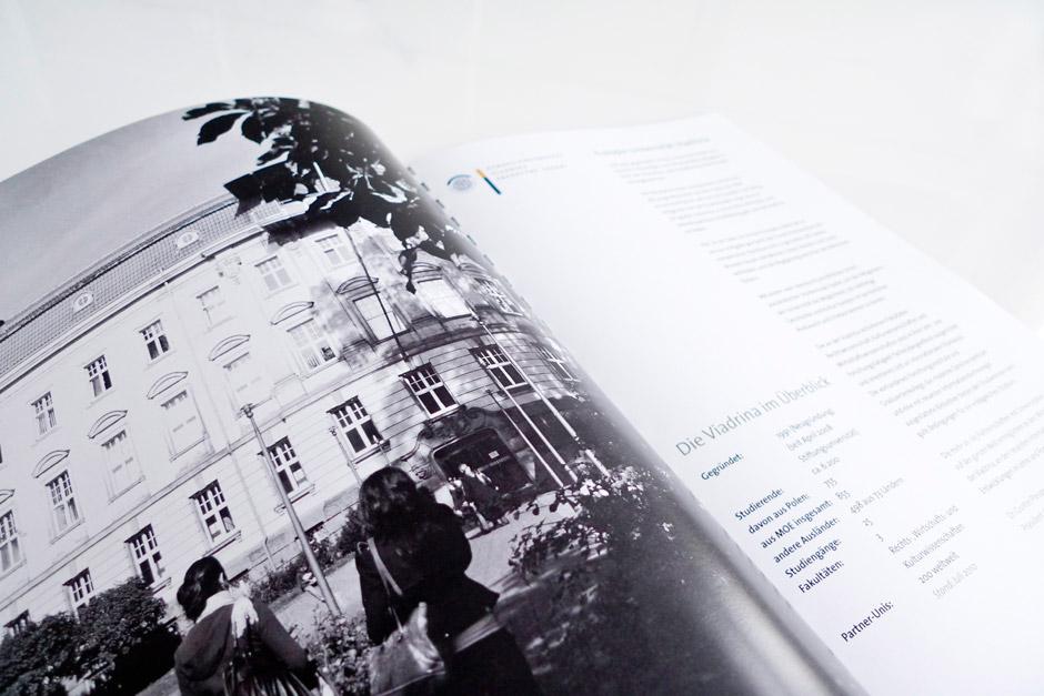 haniel-geschäftsbericht-editorial-design-konzept-buch-book-magazin (2)