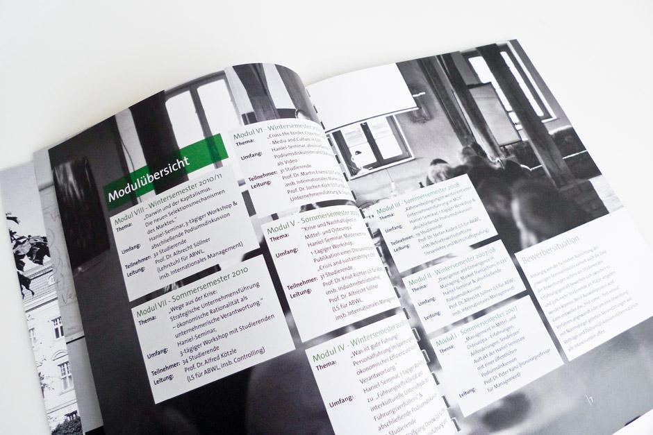 haniel-geschäftsbericht-editorial-design-konzept-buch-book-magazin (3)