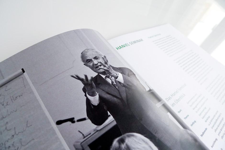 haniel-geschäftsbericht-editorial-design-konzept-buch-book-magazin (4)