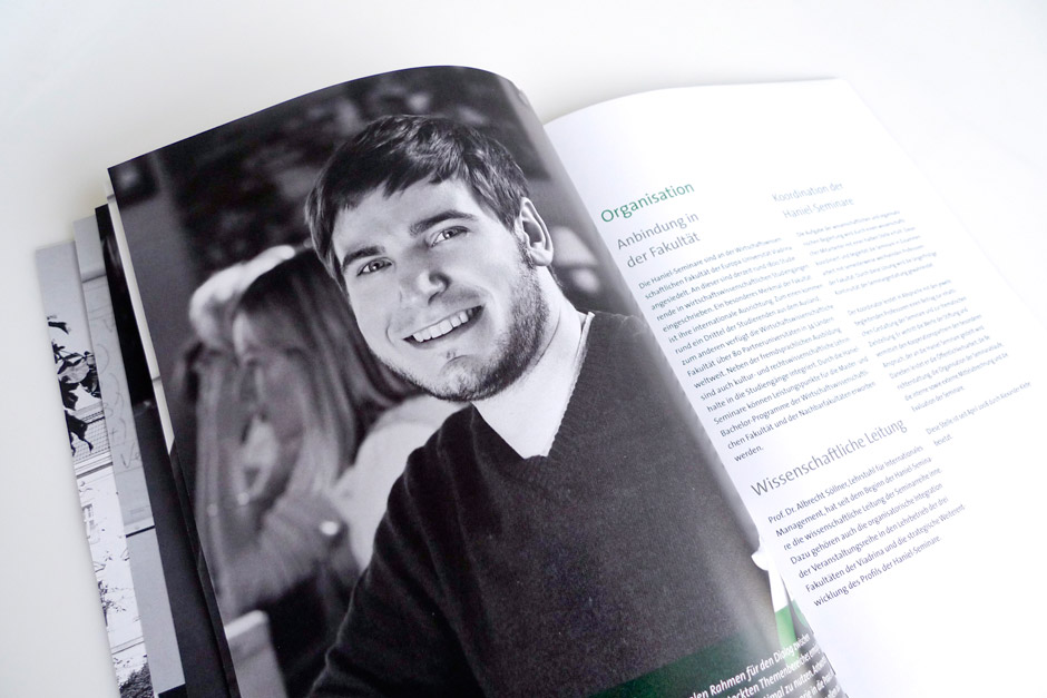 haniel-geschäftsbericht-editorial-design-konzept-buch-book-magazin (5)