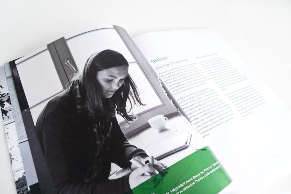 haniel-geschäftsbericht-editorial-design-konzept-buch-book-magazin (6)