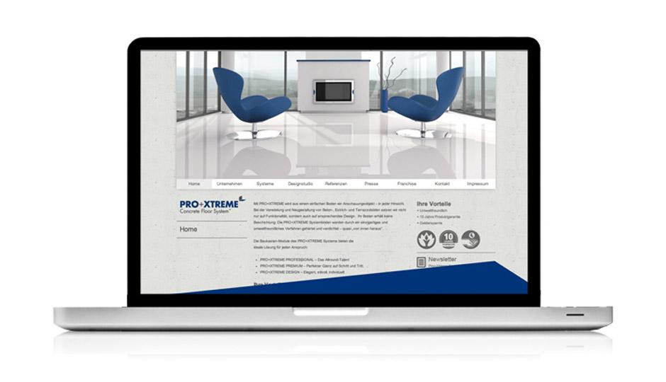 proxtreme-website-berlin-screendesign-cms-wordpress-web
