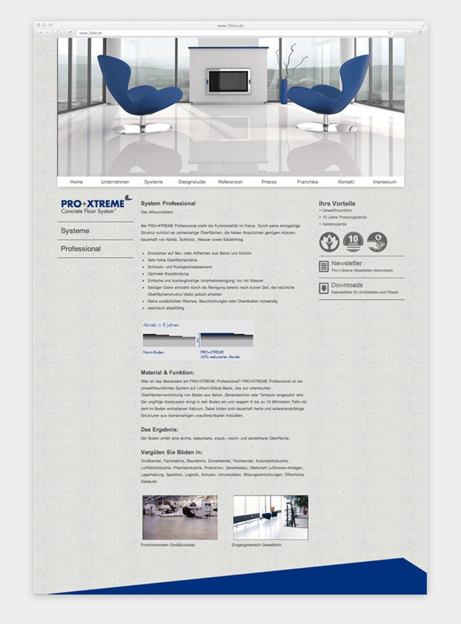 proxtreme-website-berlin-screendesign-cms-wordpress