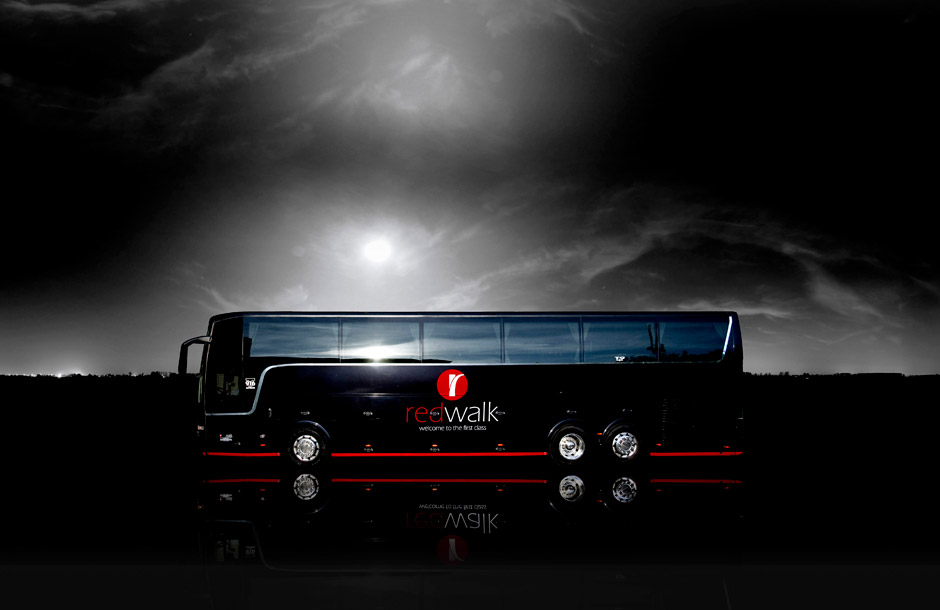 redwalk-corporate-design-berlin-bus-logo-rot-automobil-tourismus-vip (8)
