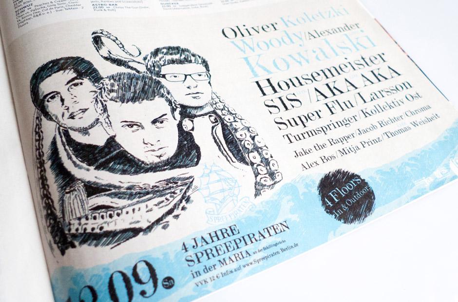 spreepiraten-corporate-design-veranstaltung-berlin-logo-handgezeichnet-illustration-guerilla-marketing-signet (1)
