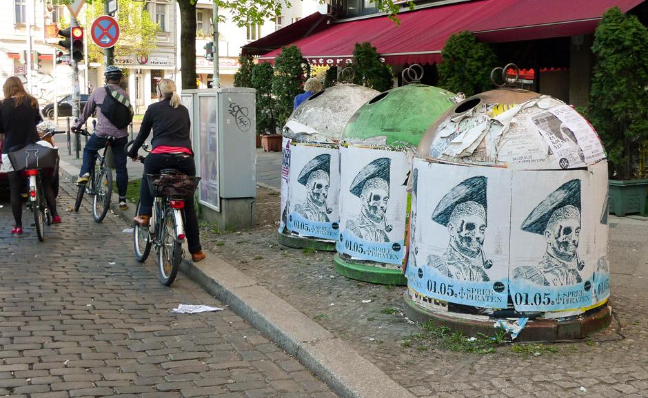 spreepiraten-corporate-design-veranstaltung-berlin-logo-handgezeichnet-illustration-guerilla-marketing-signet (11)