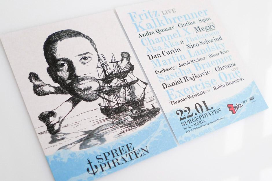 spreepiraten-corporate-design-veranstaltung-berlin-logo-handgezeichnet-illustration-guerilla-marketing-signet (12)
