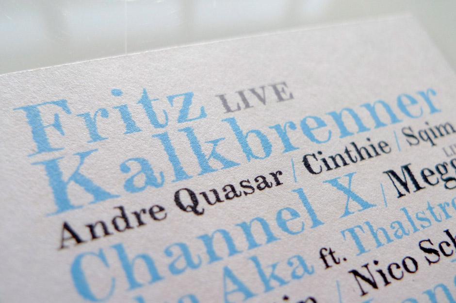 spreepiraten-corporate-design-veranstaltung-berlin-logo-handgezeichnet-illustration-guerilla-marketing-signet (13)