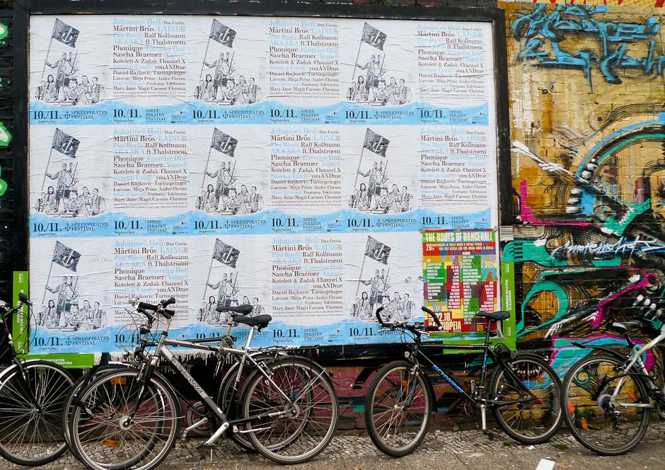 spreepiraten-corporate-design-veranstaltung-berlin-logo-handgezeichnet-illustration-guerilla-marketing-signet (14)