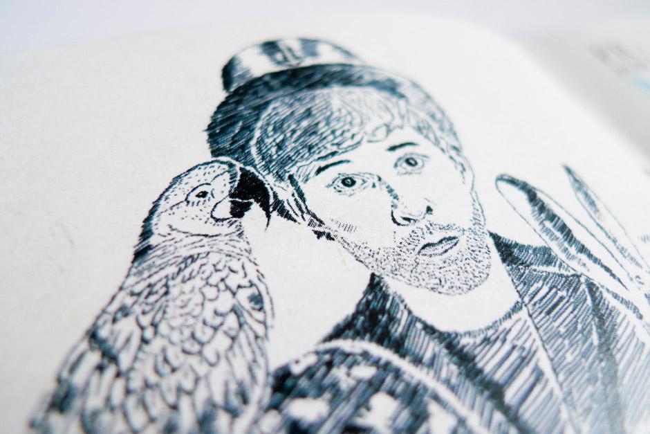 spreepiraten-corporate-design-veranstaltung-berlin-logo-handgezeichnet-illustration-guerilla-marketing-signet (3)