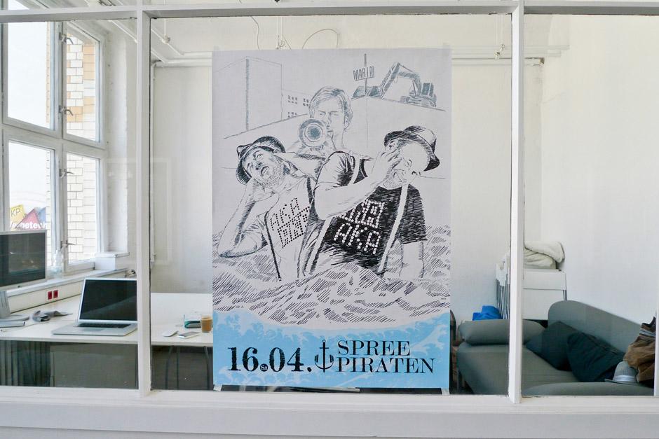 spreepiraten-corporate-design-veranstaltung-berlin-logo-handgezeichnet-illustration-guerilla-marketing-signet (4)