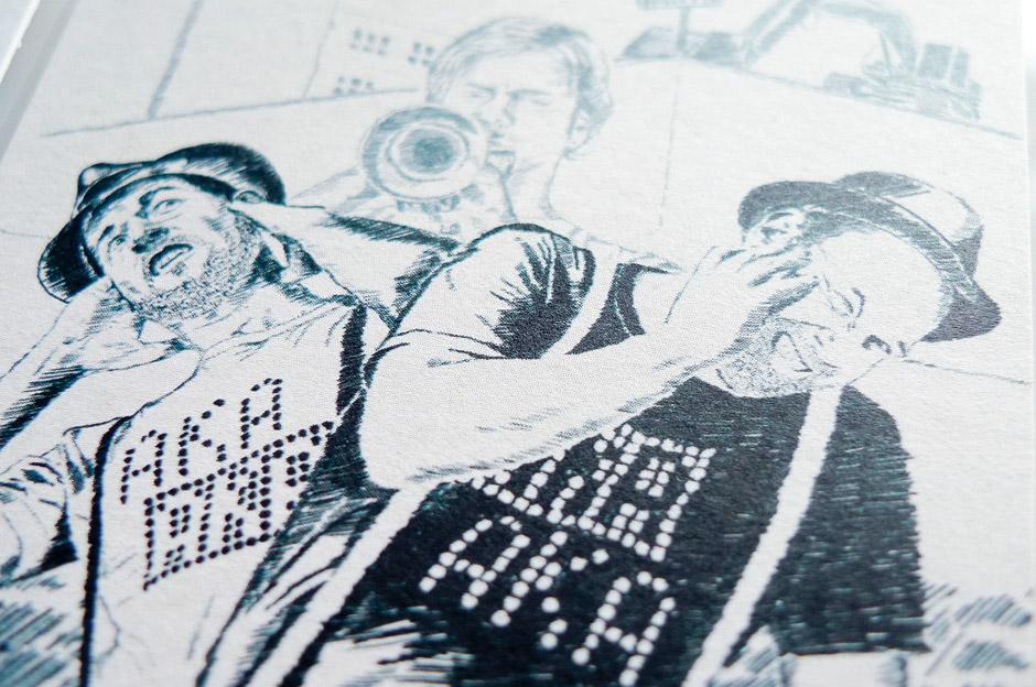 spreepiraten-corporate-design-veranstaltung-berlin-logo-handgezeichnet-illustration-guerilla-marketing-signet (5)
