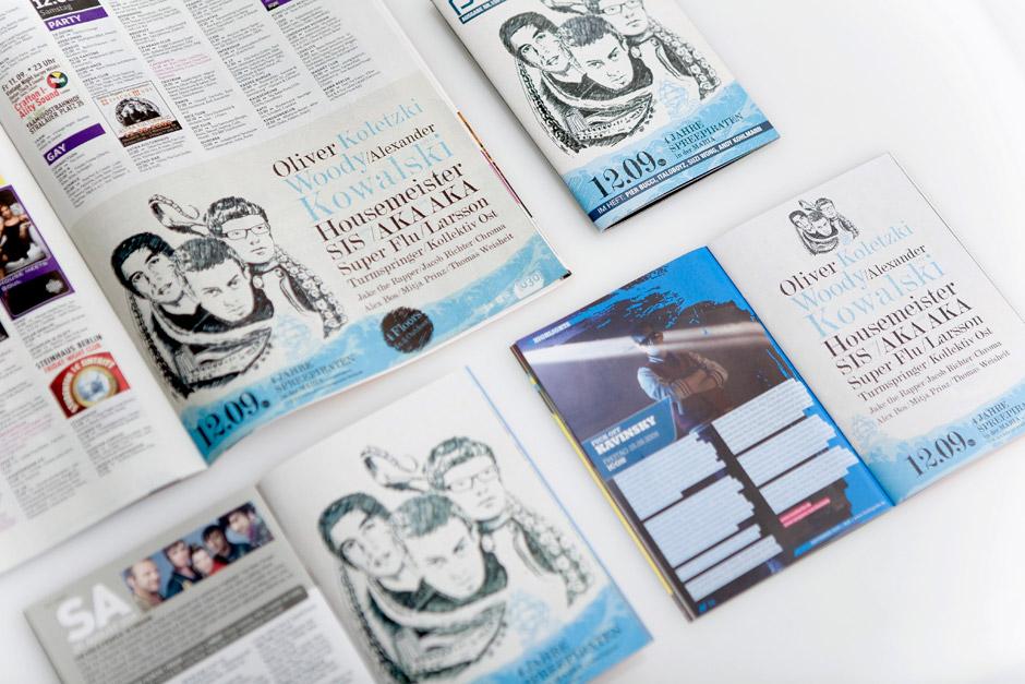 spreepiraten-corporate-design-veranstaltung-berlin-logo-handgezeichnet-illustration-guerilla-marketing-signet