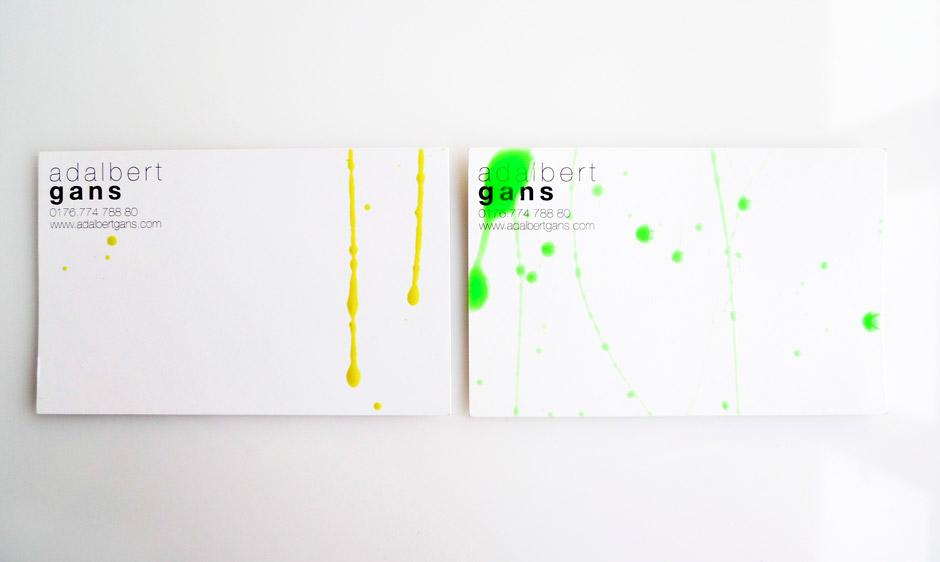 visitenkarten-gestaltung-berlin-prägung-naturpapier-tiefdruck-(4)