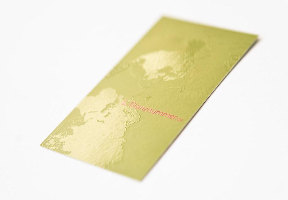visitenkarten-gestaltung-berlin-prägung-naturpapier-tiefdruck-(6)