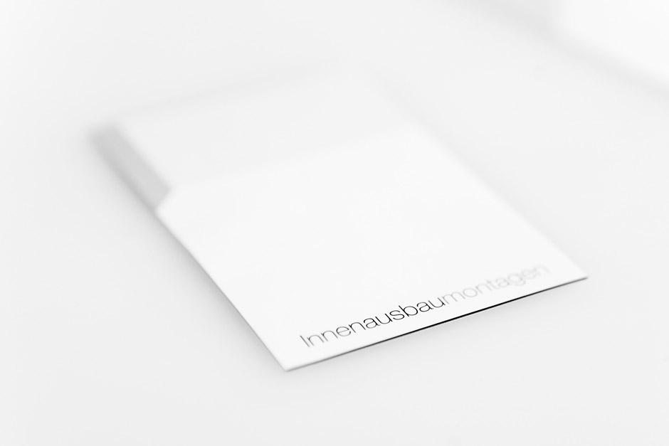 visitenkarten-gestaltung-berlin-prägung-naturpapier-tiefdruck-(7)