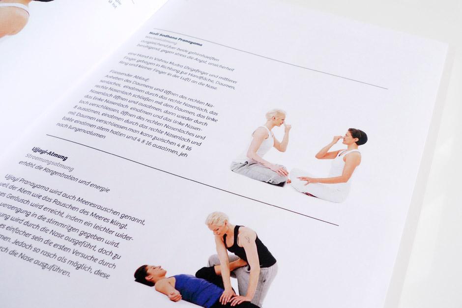 yoga-buchgestaltung-berlin-editorial-artwork-book-gestaltung (2)